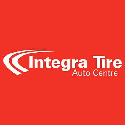 Integra Tire Logo