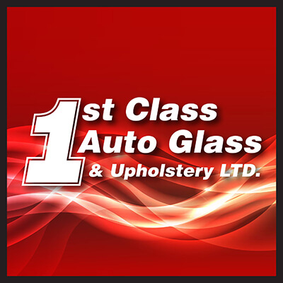 1st class auto glass upholstery bc v1z 2n1 beepforservice. Black Bedroom Furniture Sets. Home Design Ideas