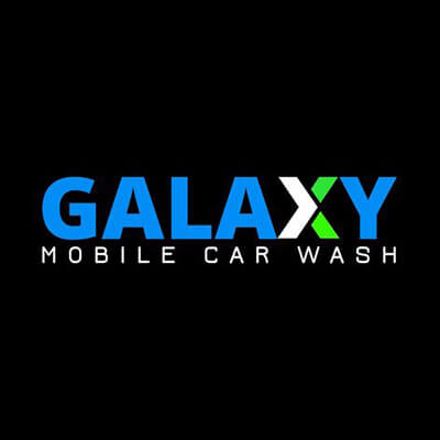 Galaxy mobile car wash richmond bc v6x 1t4 beepforservice galaxy mobile car wash richmond solutioingenieria Image collections