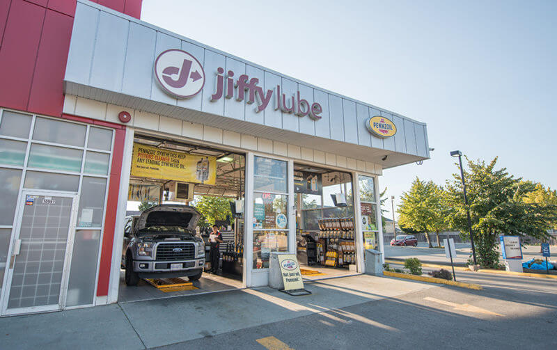 Jiffy lube no 4 road richmond bc v7a 2z5 beep auto service finder operating hours solutioingenieria Gallery