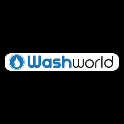 Washworld richmond bc v7a 2z5 beepforservice washworld richmond solutioingenieria Image collections
