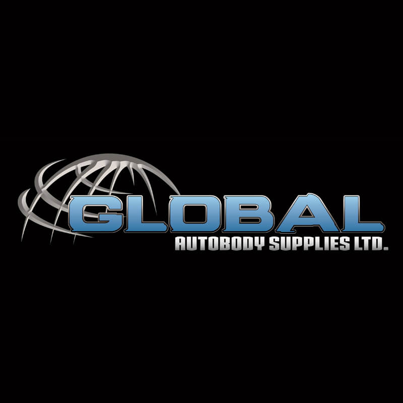 Global Auto Body Paint Calgary Ab T2g 1y3 Beepforservice