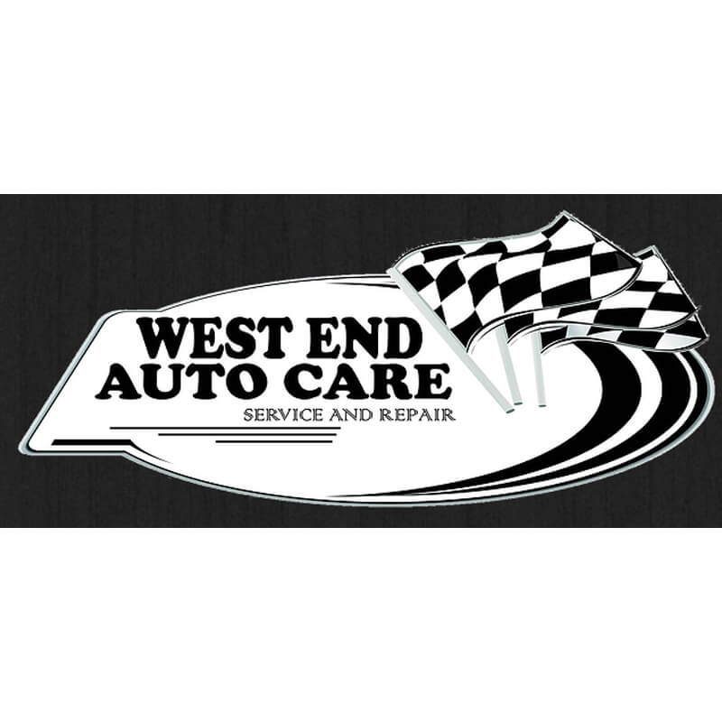 West End Auto >> West End Auto Care London On N6l 1a8 Beepforservice