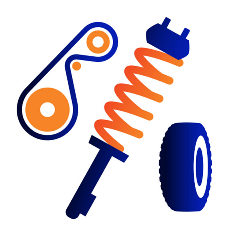Southern Auto Parts >> Southern Auto Parts Repairs Thorold On L2v 1a1