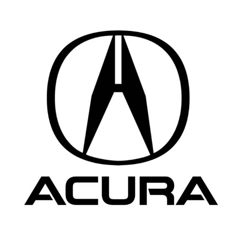 Acura Auto Repair & Maintenance Services from BeepForService Directory