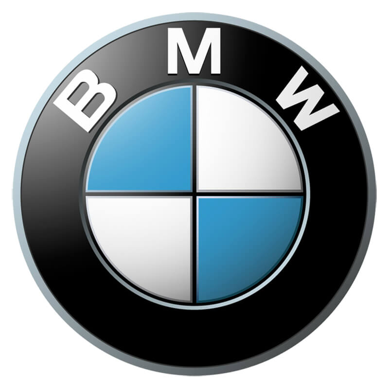 BMW Auto Repair & Maintenance Services from BeepForService Directory