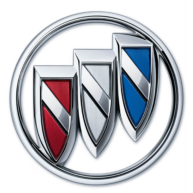 Buick Auto Repair & Maintenance Services from BeepForService Directory