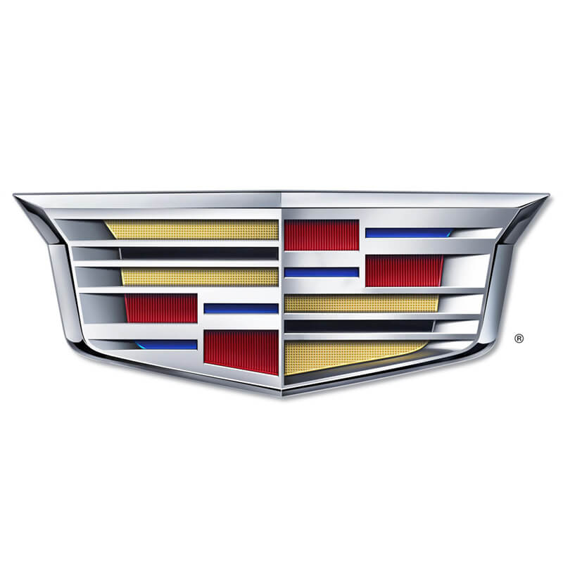 Cadillac Auto Repair & Maintenance Services from BeepForService Directory