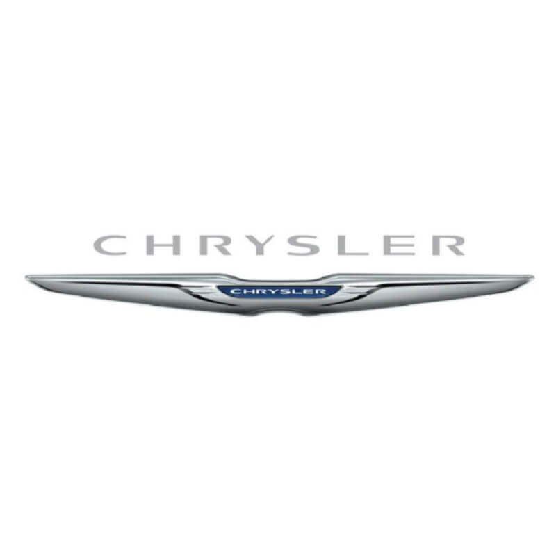 Chrysler Auto Repair & Maintenance Services from BeepForService Directory