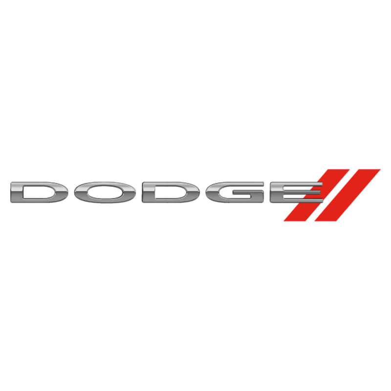Dodge Auto Repair & Maintenance Services from BeepForService Directory
