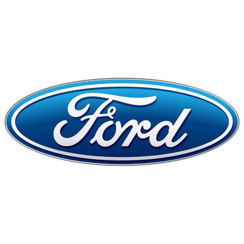 Ford Auto Repair & Maintenance Services from BeepForService Directory