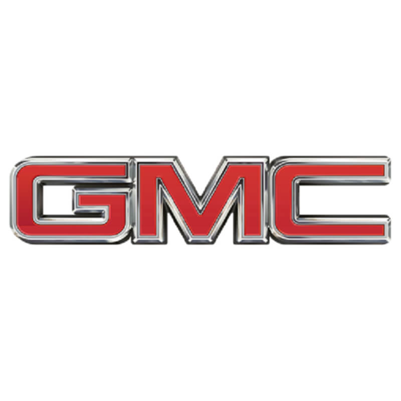 GMC Auto Repair & Maintenance Services from BeepForService Directory
