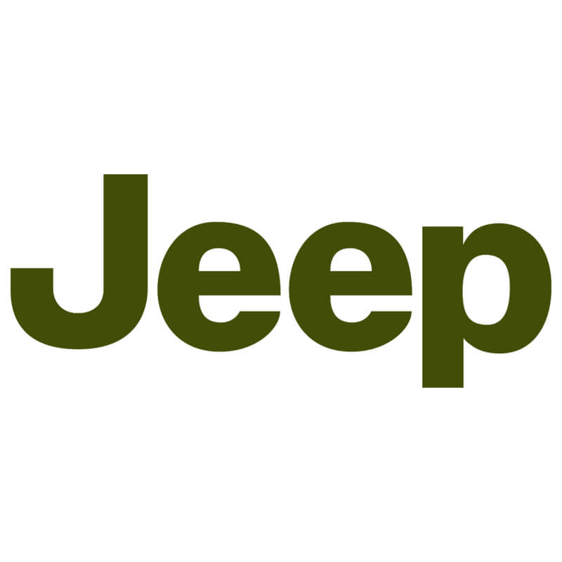 Jeep Auto Repair & Maintenance Services from BeepForService Directory
