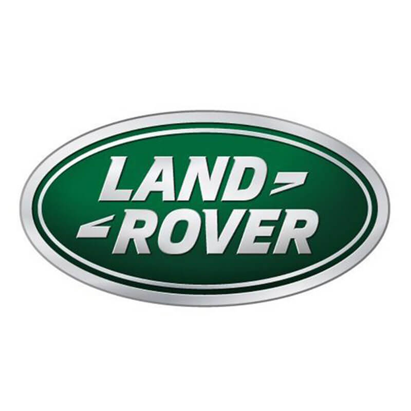 Land Rover Auto Repair & Maintenance Services from BeepForService Directory